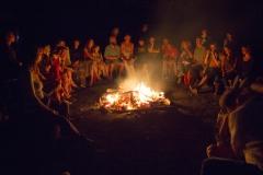 Campfire 2 2015
