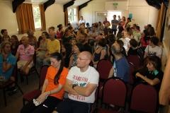 audience 2015